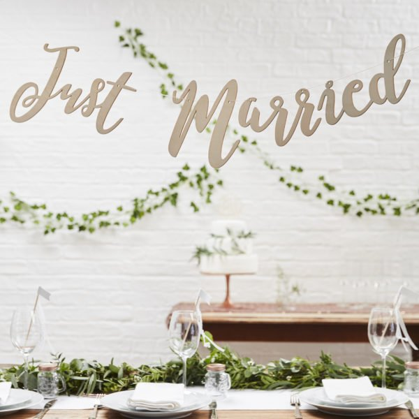 BB-259_Just_Married_Wooden_Backdrop[1]