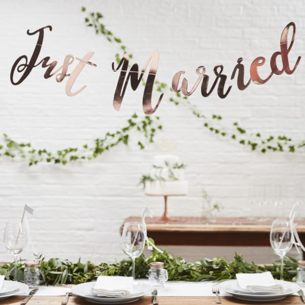 BB-276_Just_Married_Backdrop[1]