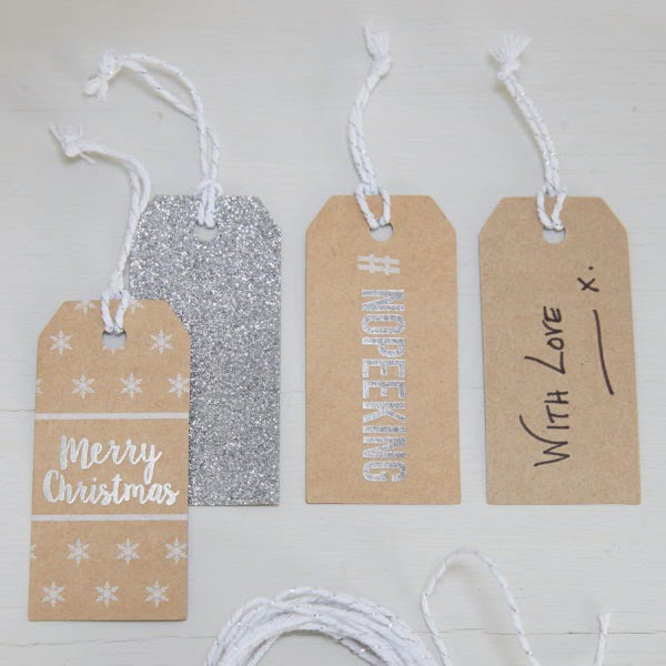 CM-415_Gift_Tags[1]