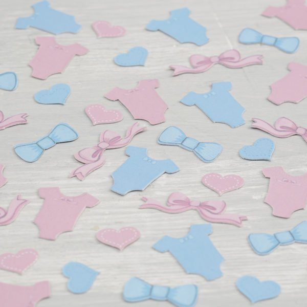 LM-313_Table_Confetti[1]