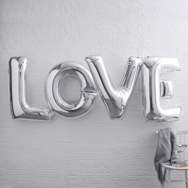 MP-464_Love_Large_Foiled_Balloons_-_Silver[1]