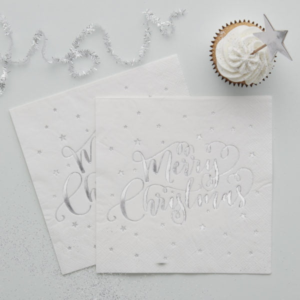 MS-137_Merry_Christmas_Silver_Napkin[1]