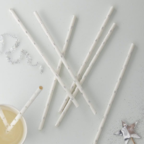 MS-139_Silver_Star_Straws[1]