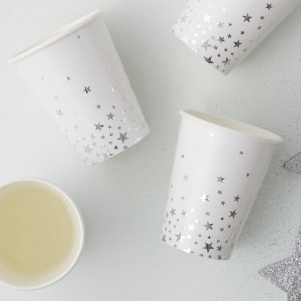 MS-149_Silver_Star_Foiled_Cups[1]