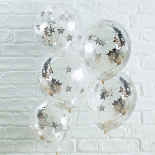 MS-192_Silver_Star_Confetti_Balloon[1]