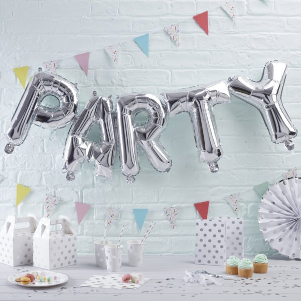 PM-214_-_Silver_Party_Balloon_Bunting[1]