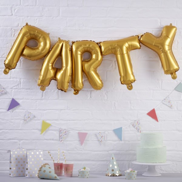 PM-215_-_Gold_Party_Balloon_Bunting[1]