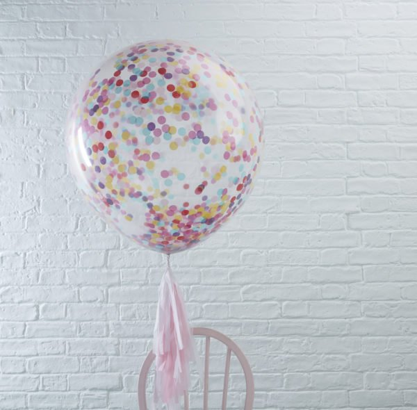 PM-218_-_Giant_Colourful_Confetti_Balloons[1]