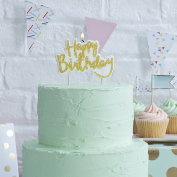 PM-941_Candles_-_Happy_Birthday_-_gold[1]
