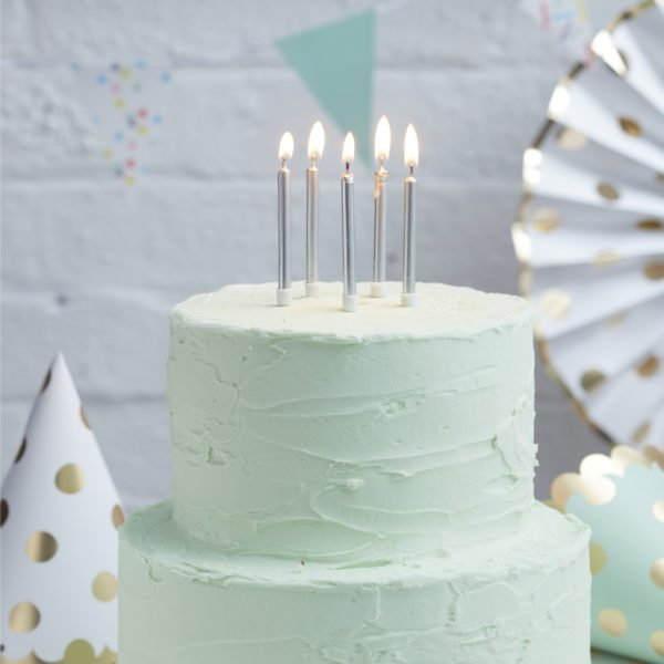 PM-990_Candles_-_Metallic_Silver[1]