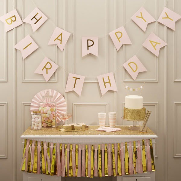 PP-616_Happy_Birthday_Bunting[1]
