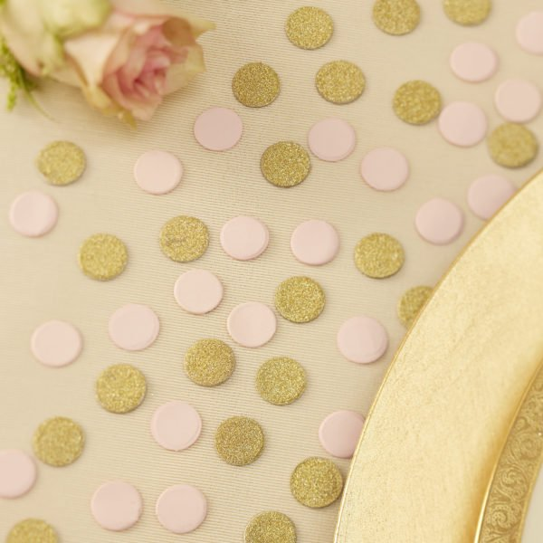 PP-620_Table_Confetti_-_Gold_&_Pink_Glitter[1]