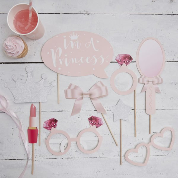 PR-508_Princess_Photo_Booth_Props[1]