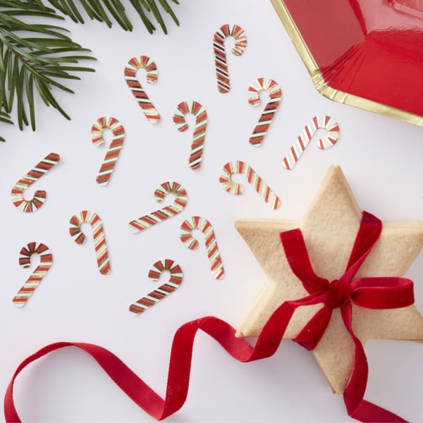 RG-326_Foiled_Candy_Cane_Table_Confetti[1]