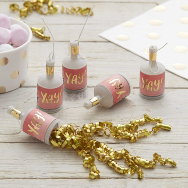 PM-995 – Yay Ombre Party Popper